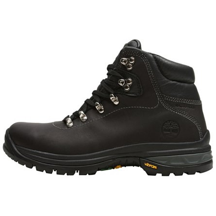 Timberland Washington Summit Series Mid Leather WP