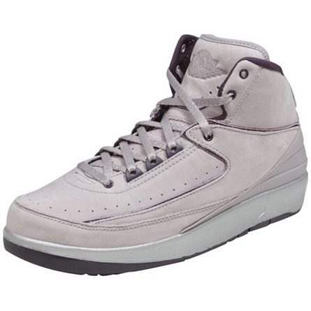 Air Jordan 2 Retro (Youth)