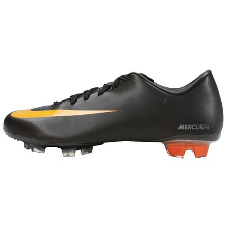 Nike Mercurial Miracle FG