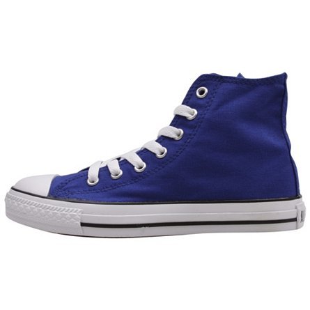 Chuck Taylor All Star Roll Down Hi