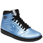 Nike Air Jordan 1 Anodized Armor - 414823-401