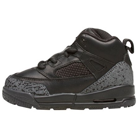 Nike Jordan Winterized Spizike (Infant/Toddler)