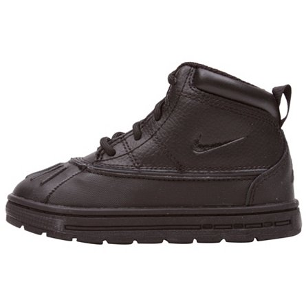 Nike Woodside (Infant/Toddler)