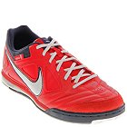 Nike Nike5 Gato Leather IC - 415123-600