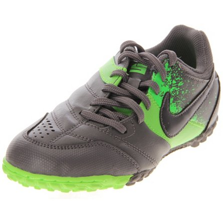 Nike Nike5 Bomba TF (Toddler/Youth)