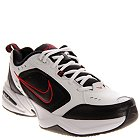 Nike Air Monarch IV - 415445-101