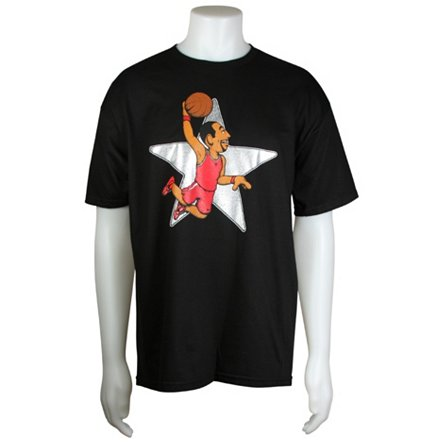Nike Kobe All-Star Puppet T-Shirt