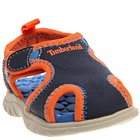 Timberland Little Harbor (Toddler) - 4188R