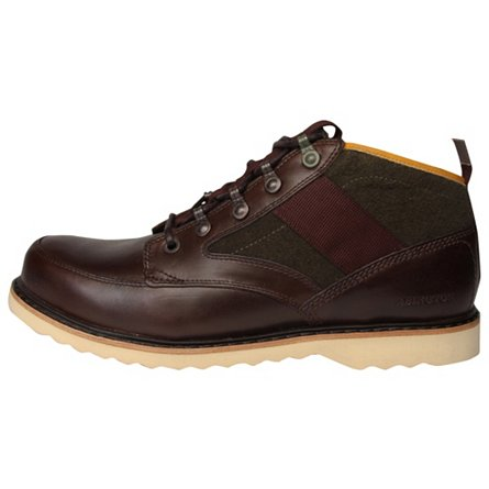 Timberland Abington Field Boot