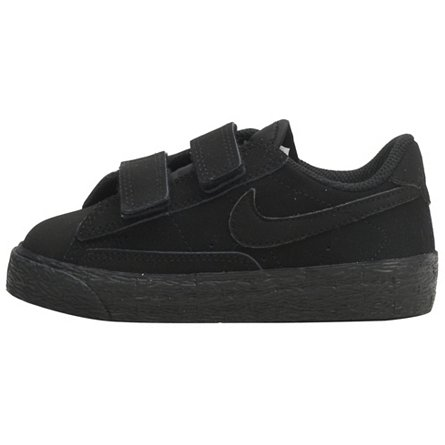 Nike Blazer AC (Infant/Toddler)