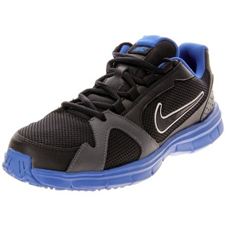 Nike Endurance Trainer (Toddler/Youth)