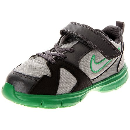 Nike Endurance Trainer (Toddler)