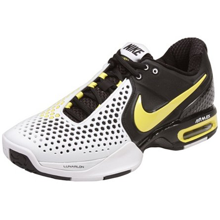 Air Max Courtballistec 3.3