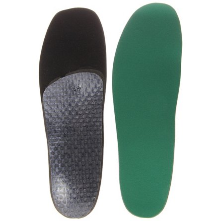 Spenco Thinsole Orthotic Full