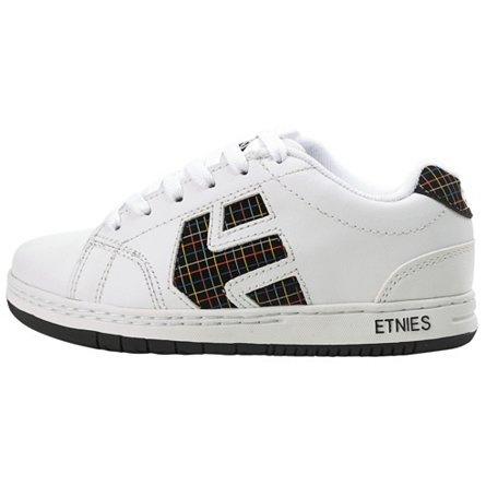 Etnies Cinch (Toddler/Youth)