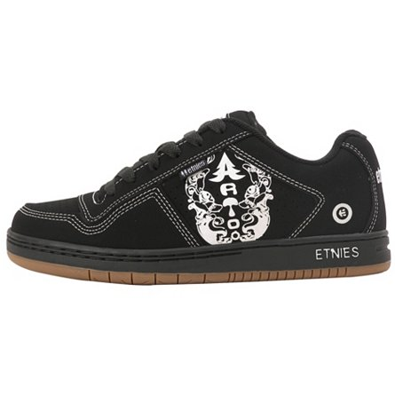 Etnies Arto (Youth)