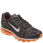 Nike Air Max+ 2011 (Youth) - 431873-008