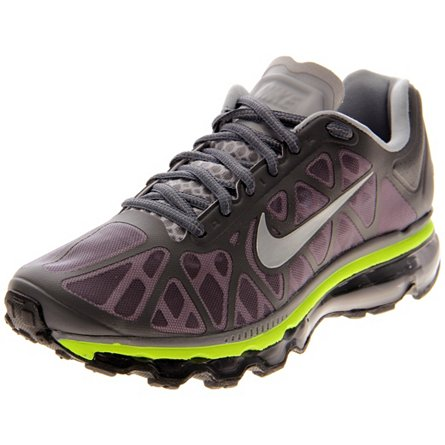 Nike Air Max+ 2011 (Youth)
