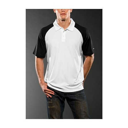 Oakley Basic Colorblock Polo