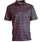 Oakley Swing Polo - 432348-61G