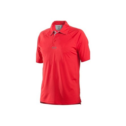 Oakley Elemental Polo