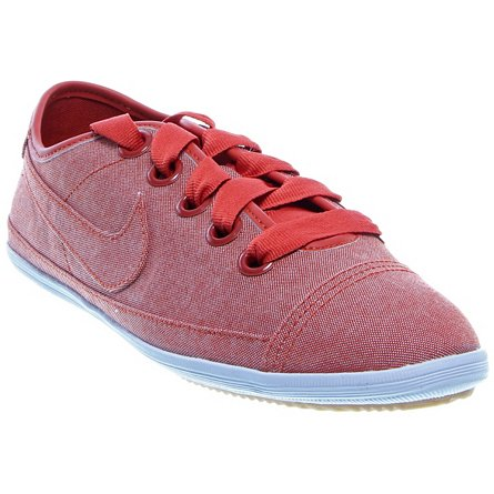Nike Flash Macro Womens