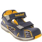 Timberland Mad River Closed Toe (Youth) - 43791