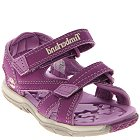 Timberland Mad River 2-Strap (Toddler) - 43867
