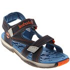 Timberland Mad River 2-Strap Sandal (Toddler) - 43881
