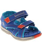 Timberland Mad River 2-Strap (Toddler) - 43882