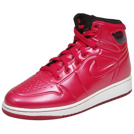 Nike Air Jordan 1 Anodized Girls (Youth)