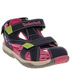 Timberland Mad River Closed Toe (Junior) - 43989