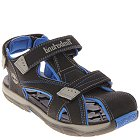 Timberland Mad River Closed Toe (Junior) - 43996