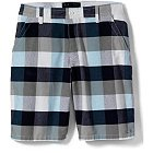 "Oakley Coastal Break Short 20"" Inseam - 441597-60B"