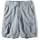 Oakley Wheelie Cargo Short - 441636-22Y