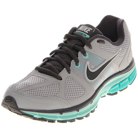 Nike Air Pegasus+ 28 Womens