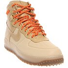 Nike Air Force 1 Duckboot - 444745-202
