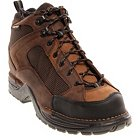 Danner Radical™ 452 GTX® Steel Toe - 45258