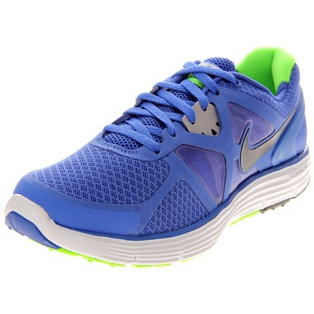 Nike LunarGlide 3 (Youth)