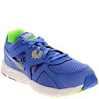 Nike LunarGlide 3 (Toddler/Youth) - 454570-401