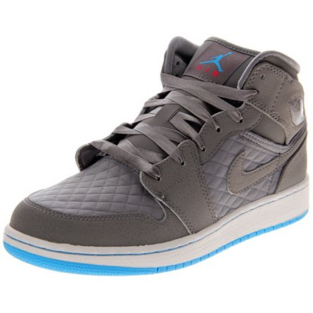 Air Jordan 1 Phat Girls (Youth)