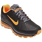 Nike Air Max+ 2011 Leather - 456325-080