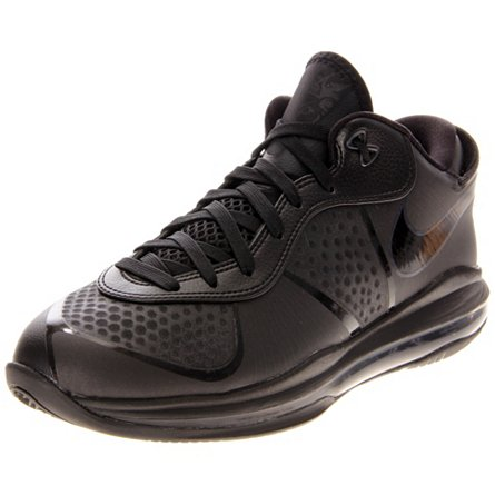 Lebron 8 V/2 Low