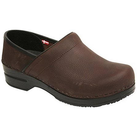 Sanita Clogs Smart Step Professional Albertine