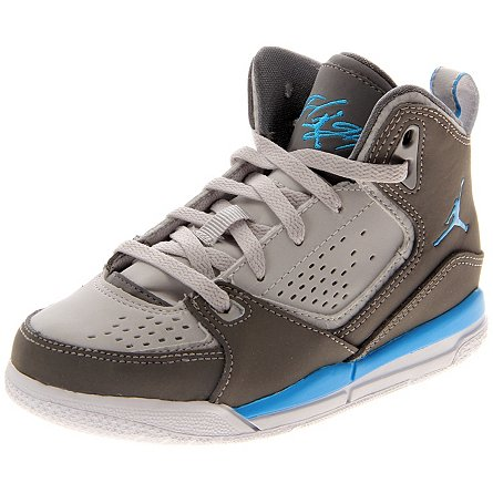 Nike Jordan SC-2 Girls (Toddler/Youth)