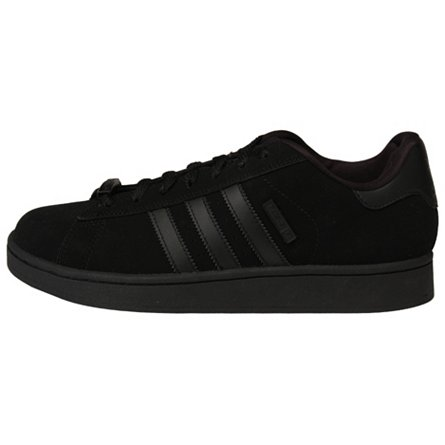 adidas Campus Evolution