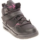 Nike Jordan Flight 45 TRK PS Girls (Toddler/Youth) - 467955-006