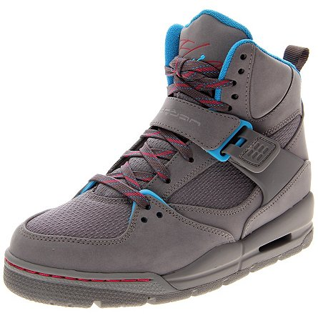 Jordan Flight 45 TRK GS Girls (Youth)