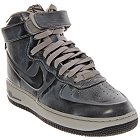 Nike Air Force 1 High VT Supreme - 469775-001