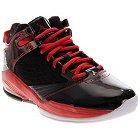 Nike Jordan New School (GS) (Youth) - 469956-001